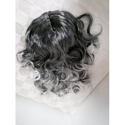 Дамска перука