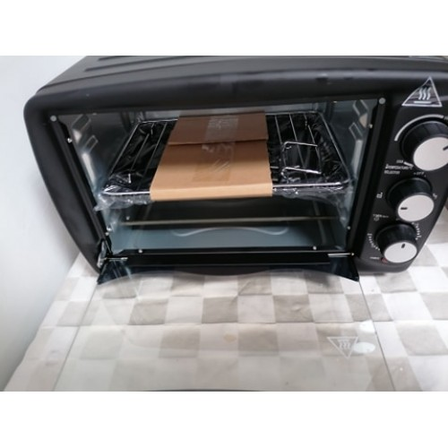 Готварска печка KALORIK TKG OT 1017