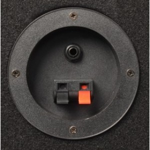 Пасивен високоговорител-TX215