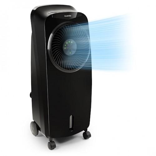 Охладител за въздух Klarstein