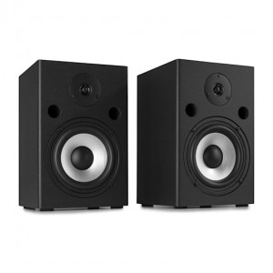Комплект студийни монитори- VONYX SM65
