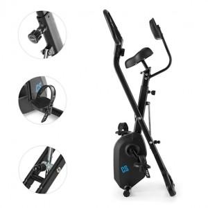 Велоергометър- Azura X2