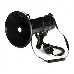 Мегафон - AUNA MEGA080USB