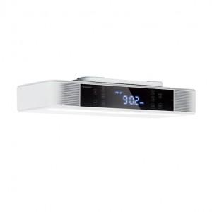 Кухненско радио- KR-140