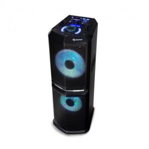 Парти аудио система- AUNA Clubmaster 8000