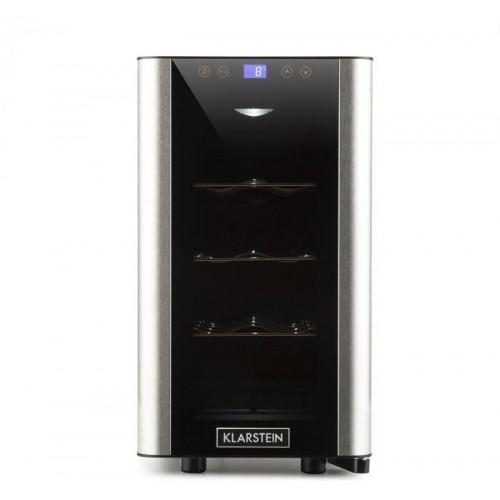 Хладилник за напитки KLARSTEIN VINOVISTA PICOLLO
