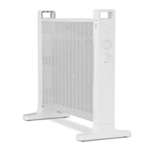 Електрически нагревател KLARSTEIN HeatPal Mica15