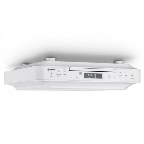 Кухненско радио AUNA KRCD-100 BT