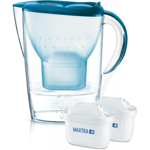 Кана за филтрирана вода BRITA Marella Basic
