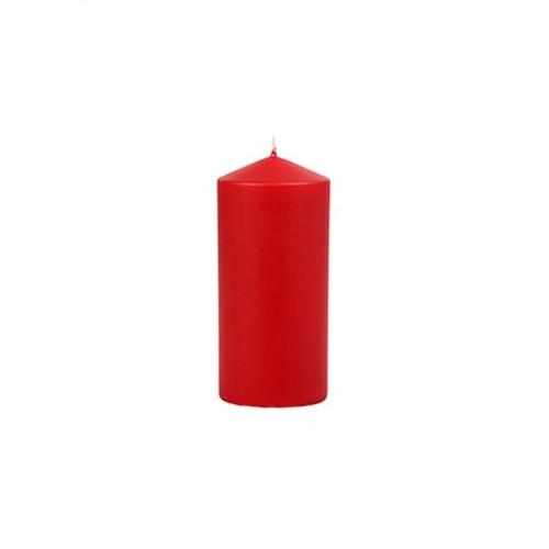Декоративна свещ 65/130 А/9214