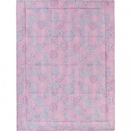 Одеяло за пикник DEKOR А/7588