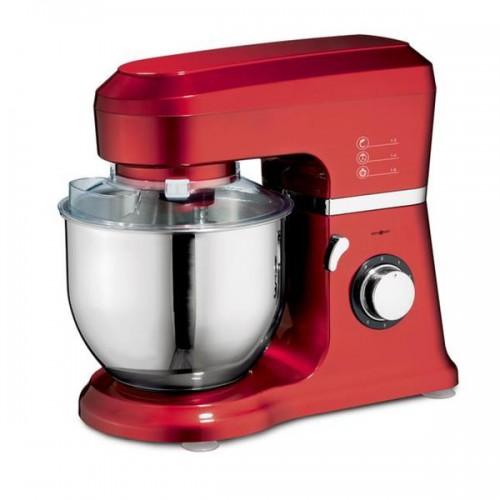 Кухненски робот IDEEN WELT A/6947
