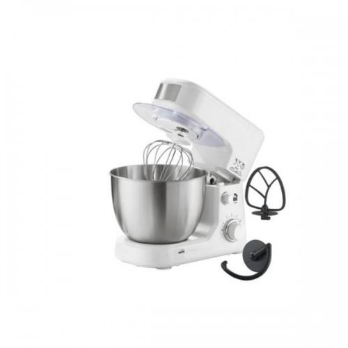 Кухненски робот IDEEN WELT A/5230