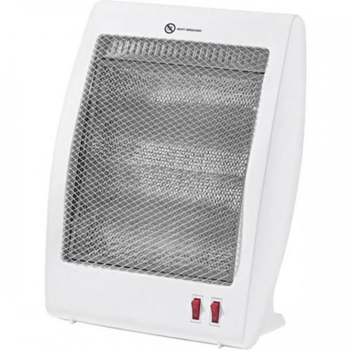 Инфрачервен нагревател IDEEN WELT