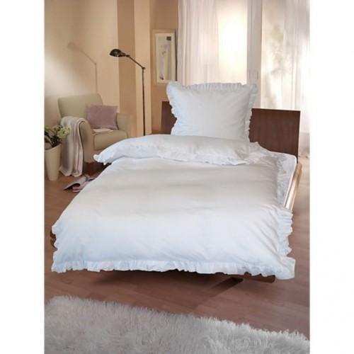 Спално бельо от микрофибър 2 бр. DEKOR А/7633