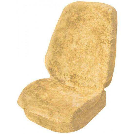 Калъф за седалка STAR