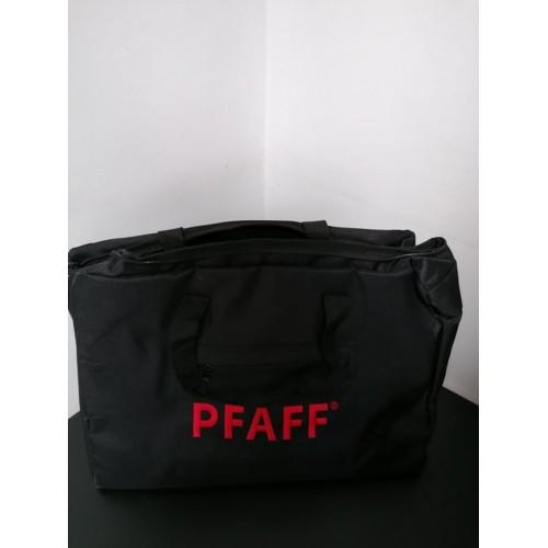 Чанта за багаж 20x35см