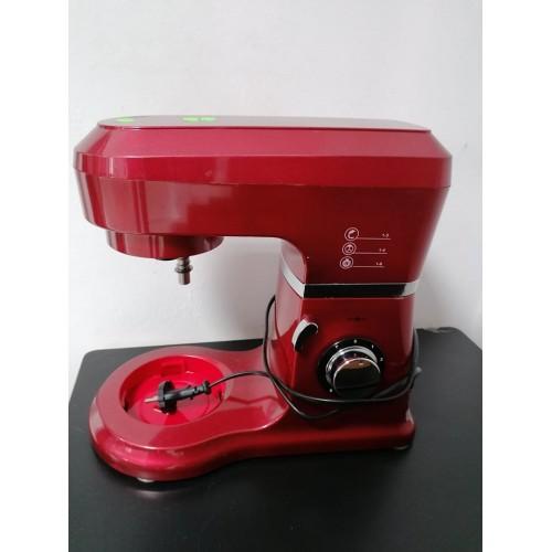Кухненски робот IDEEN WELT С/600