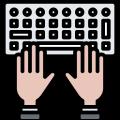 Мишки и клавиатури
