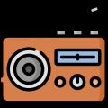 Радиочасовници и радиа