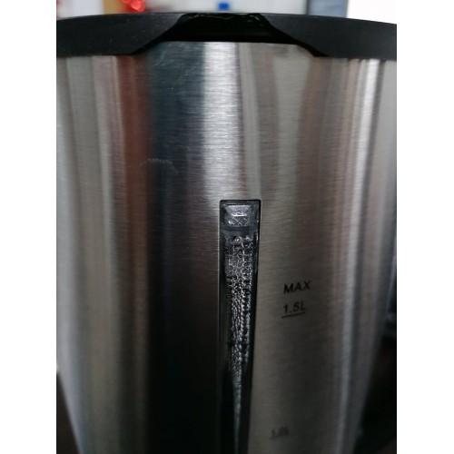 Кана за гореща вода MIA EW 3672