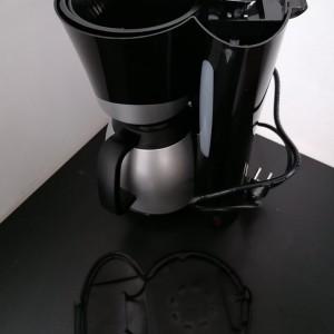 Кафемашина SUPREME