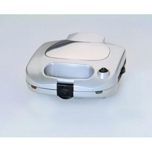 Многофункционален тостер STEBA SG 35