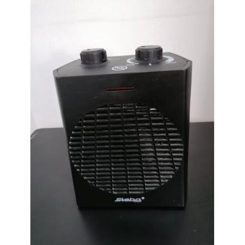 Вентилаторен нагревател FH 504