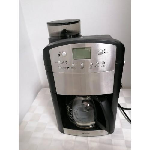 Кафемашина BEEM CM44.001