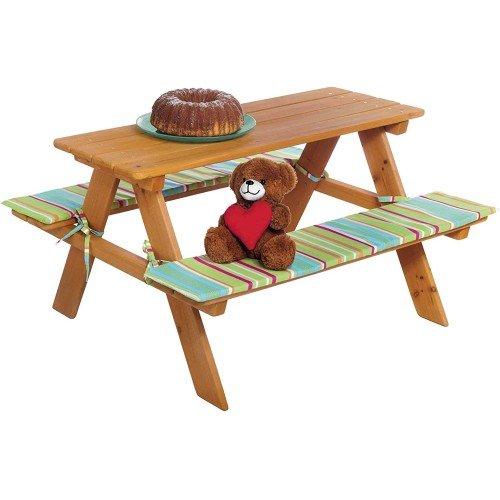 Детски кът за сядане Florabest