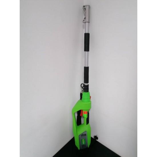 Електрически храсторез FLORABEST FHL 900 F5 C/309