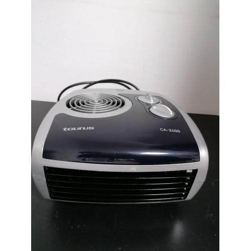 Вентилаторен нагревател Taurus CA-2400