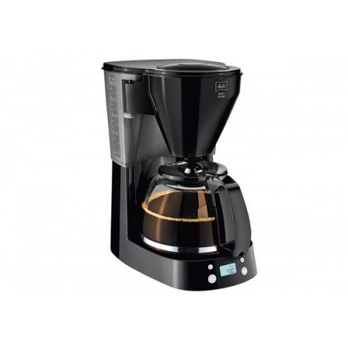 Кафемашина Melitta 1050Watt