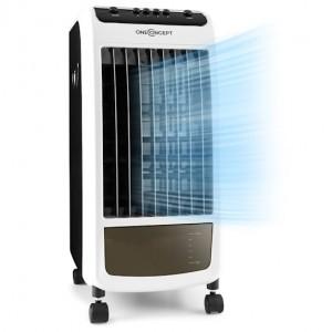 Охладител на въздух CARRIBEAN BLUE ONECONCEPT