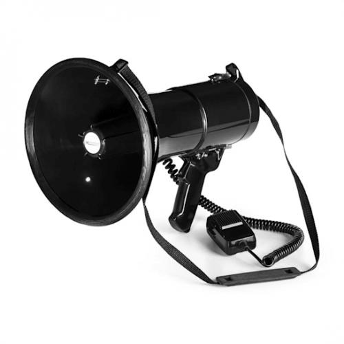 Мегафон Auna MEGA080
