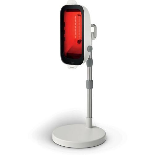 Инфрачервена лампа Philips