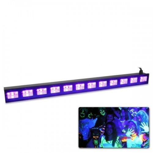 LED UV Бар осветление BEAMZ