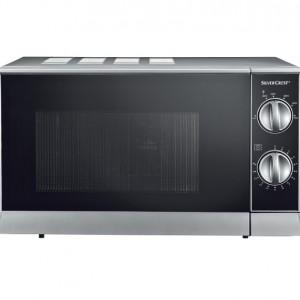 Микровълнова печка SilverCrest