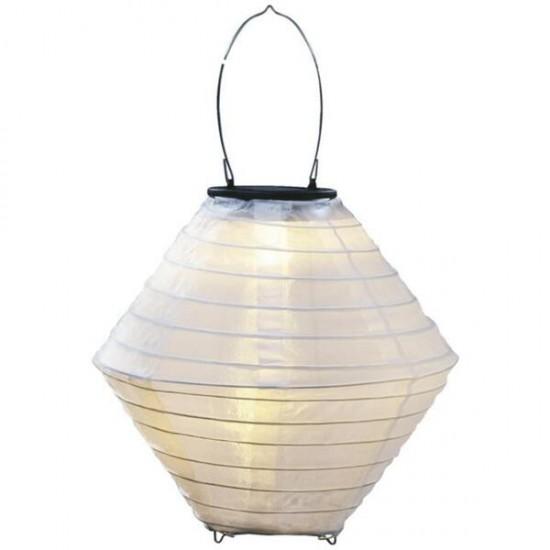 Соларен лампион