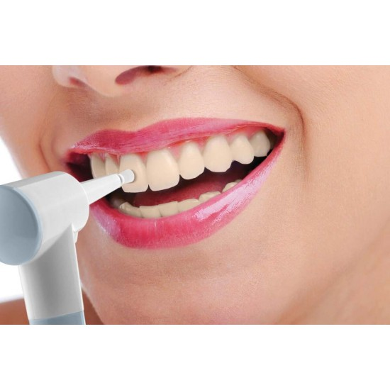 Машинка за полиране на зъби IDEEN WELT