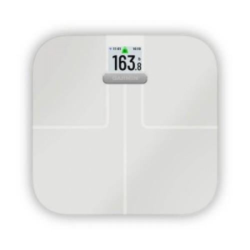 Смарт кантар Index™ Smart Scale Garmin