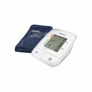 Апарат за измерване на кръвно налягане KOENIC KBP 2020