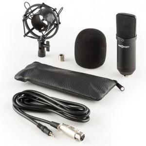 Микрофон OneConcept MIC-700