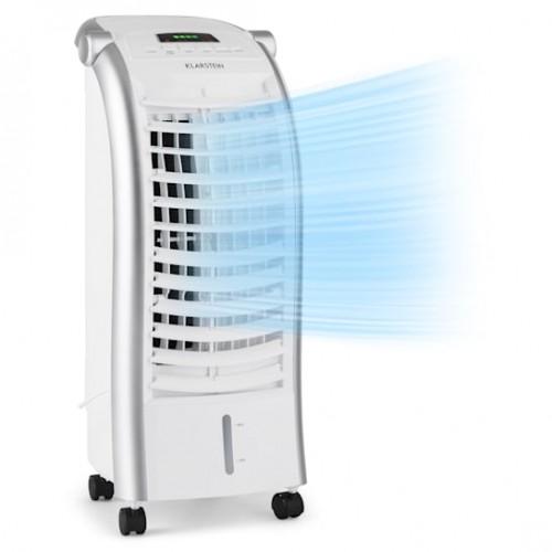 Вентилатор - охладител на въздух KLARSTEIN MAXFRESH WH