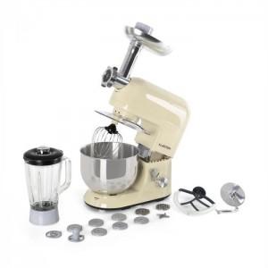 Кухненски робот KLARSTEIN Lucia Morena