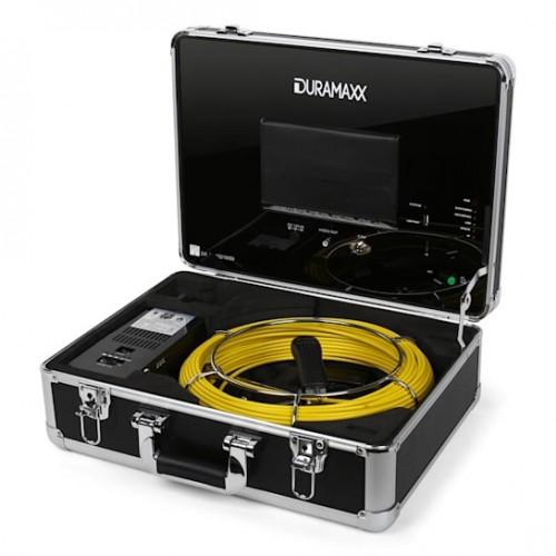 Професионална инспектираща камера DURAMAXX INSEX 3000