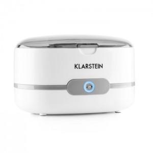 Ултразвуков уред за почистване KLARSTEIN SUPERPURE