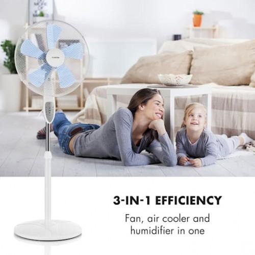 Вертикален вентилатор KLARSTEIN Summerjam