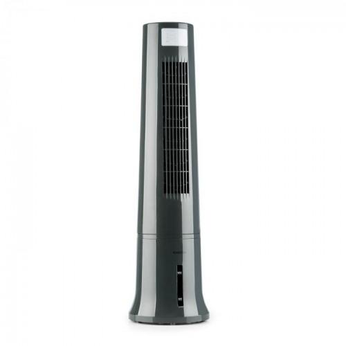 Охлаждащ вентилатор и овлажнител KLARSTEIN Highrise