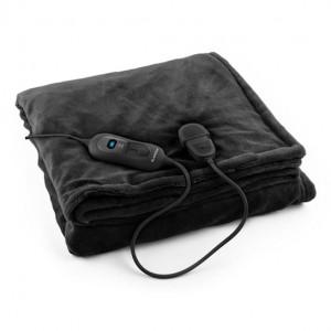 Електрическо одеяло KLARSTEIN 130х180см
